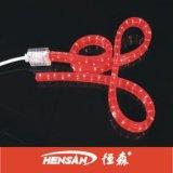 Lumière de corde (HS-CHG-014)