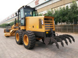 High Quality Yunnei Engine Motor Grader Py9130