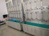 Тип беспроволочный электрический счетчик энергии высокого качества GPRS