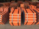 Tensores selados labirinto do transporte com bom preço