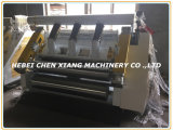 Macchina automatica del singolo Facer Cx-1800