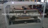 Extrusion de profil de plafond de PVC et machine de production