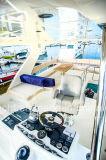 46 '娯楽ボートHangtongはカスタマイズ可能工場指示する