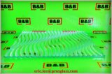자동적인 CNC 유리제 조각 기계 2519의 유리 조각 기계