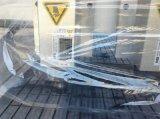 Сверхмощный маршрутизатор CNC Woodworking с CE