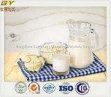 Propylen-Glykol-Monostearat-beste Qualitätsemulsionsmittel Pgms E477