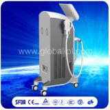Machine de chargement initial d'OEM Shr pour l'épilation et le serrage permanents de peau