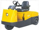 6ton Electric Tractor (QDD60)