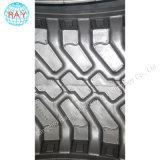 Molde do pneu da indústria