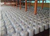 Sacchetto di tonnellata per la sabbia del silicone o del cemento