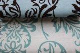 Polsterung-Gewebec$weich-hand scharte sich Sofa-Gewebe vom China-Hersteller