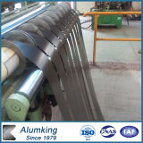 Auto-Clean PVDF Coated Aluminium Coil / Strip