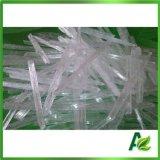 Естественные травяные кристаллы CAS 89-78-1 ментола Extrac Piperitol кристаллический