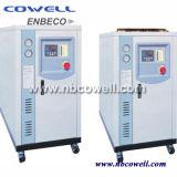 Wasser-Typ wassergekühlter niedrige Temperatur-Kühler