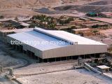 가벼운 유형 강철 구조물 건물