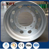 StahlTruck Wheels Spoke 22.5 für Heavy Truck