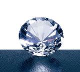Diamant/perles en cristal