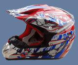Helm (125-rood)