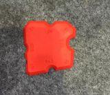 Todo el raspador de la esquina del sellante de la talla (BC-P062)