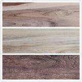 Настил винила PVC картины нового размера Luanched большого деревянный