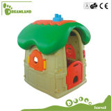 Малый театр для сбываний, театры детей оборудования малышей напольные для сбывания