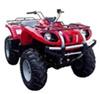 ATV (DT750)