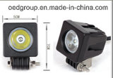 LED Work Light, 10W Tail LED Lights e Stop Lamps