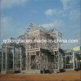 Ltx022 fabrizierte Stahlkonstruktion