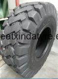 비스듬한 OTR 타이어, OTR 타이어, 26.5-25