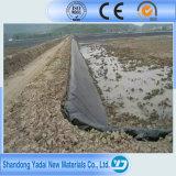 HDPE Geomembrane de 1.5mm/1.6mm/1.8mm/2.0mm/2.5m m