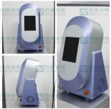 810nm/980nm Dual laser dental do diodo do comprimento de onda