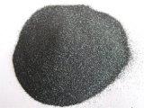 Carburo de silicio (CAS: 409-21-2)