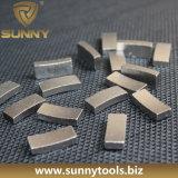 Qualitäts-Diamant-Kernbohrer-Bit-Stein-Hilfsmittel