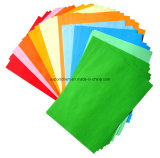 Papier d'impression couleur à faible prix A4
