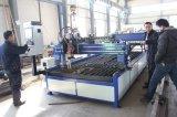 Рабочий Стол Плазма CNC и Машина Кислородной Резки для Стальной Плиты