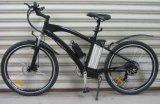 Vélo électrique de la vente En15194 de montagne bon marché chaude approuvée de nouveau modèle