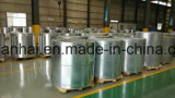 PPGI Coils met Prime Quality China Supplier PPGI Steel Coil Thickness 0.22.0mm