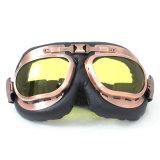 400 glaces sportives UV élégantes de lunetterie de Harley d'accessoires de motocross