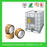 Adhésif-Hanshifu d'étiquette