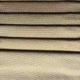 Polyester gesponnenes Gewebe (R056)