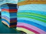 다른 간격을%s 가진 롤 및 물자 패킹 단화를 위한 색깔에 있는 EVA 거품 장