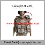 Противопульная Плит-Баллистическая Панел-Баллистическая Куртк-Противопульная Возлагать-Противопульная куртка