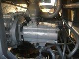 Verwendete Dynapac Ca30 Straßen-Rolle 14 Tonnen-Vibrationsverdichtungsgerät