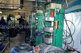 Tubo di rendimento elevato che fa maturare pressa (CE/ISO9001)