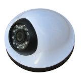 20のPCS見えないIRランプが付いている7-24V 5MP 1080P HDデジタルの手段の監視システム