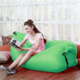 速い満ちる空気ソファーのLounger (MQ-AL016)