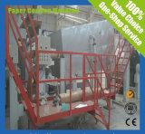 Prezzo di carta della strumentazione di fabbricazione di posizione della Cina