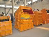 Équipement minier de concasseur de pierres, broyeur à percussion, pierre de machine de broyeur
