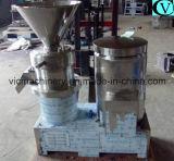 MGJ-240 alle Edelstahlkuh, Schwein, Schafknochen cursher Maschine