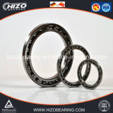 Rodamiento de bolitas profundo material del surco del acero inoxidable/rodamiento de bolitas (los 6022/6022-2RS/6022-ZZ/6022M)